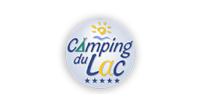 Camping du Lac***** à Ondres