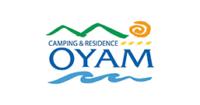 Camping & Résidence Oyam
