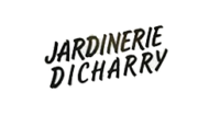 Jardinerie Dicharry