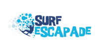 Surf Escapade
